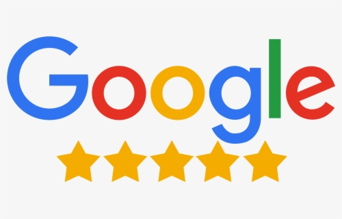 Google Review - Autogarage Hutapa