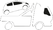 Takelservice - Autogarage Hutapa