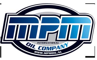 MPM / Autogarage Hutapa