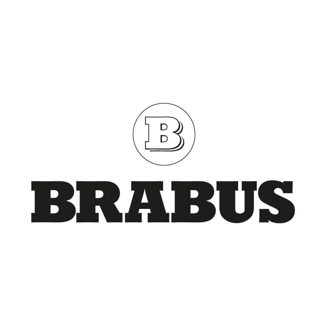 Brabus | Autogarage Hutapa