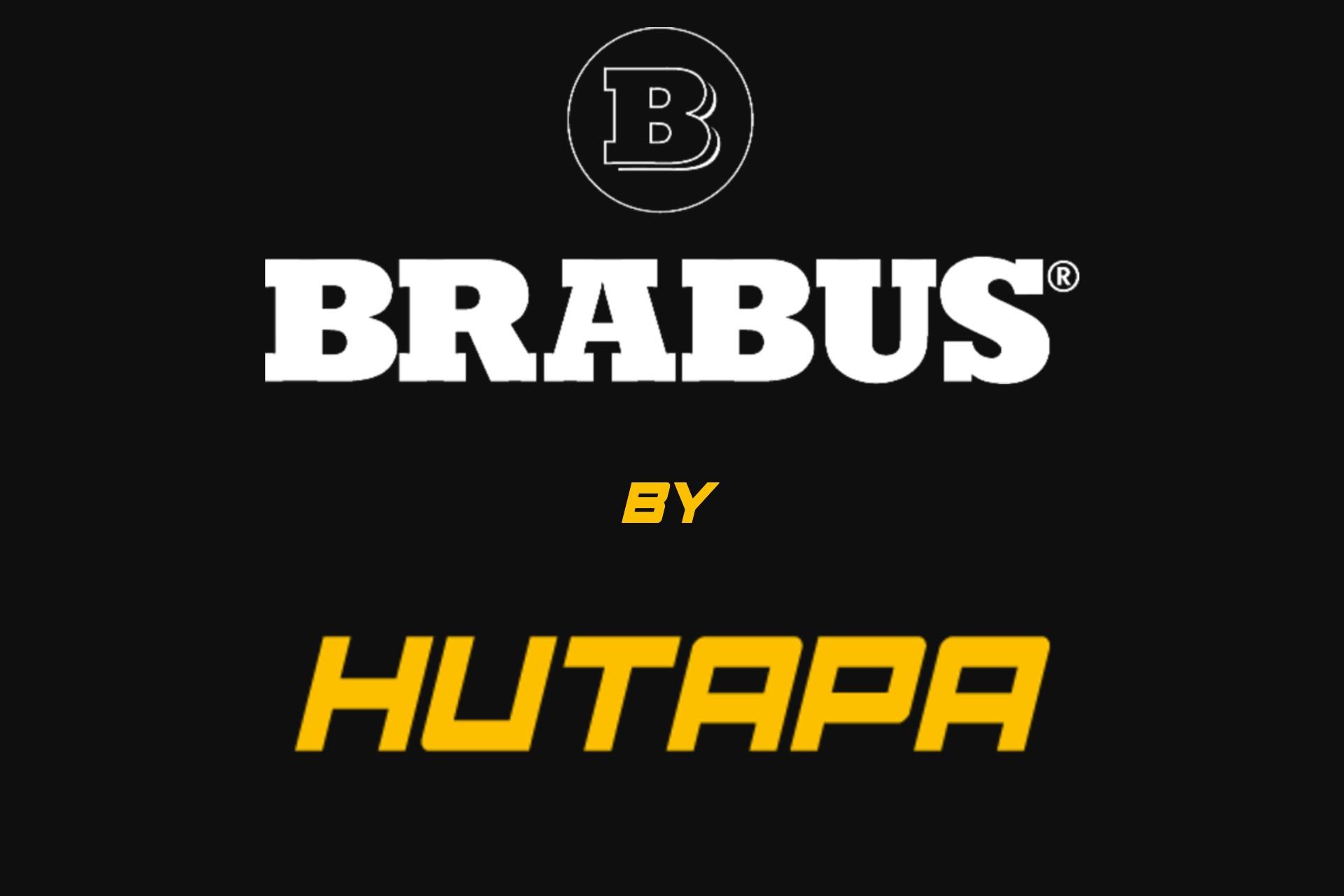 Brabus Dealer | Autogarage Hutapa