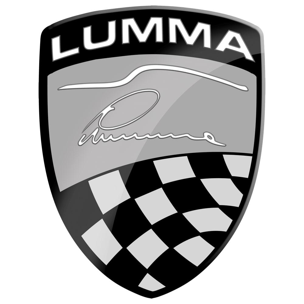 Lumma Design | Autogarage Hutapa