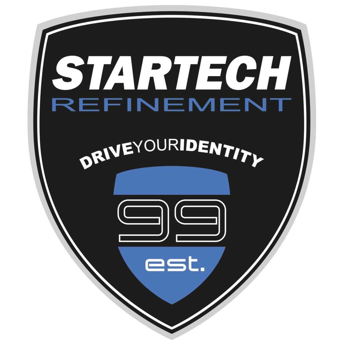 Startech | Autogarage Hutapa