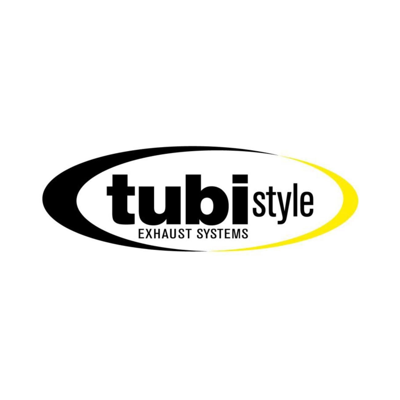 Tubi Style | Tubi Style