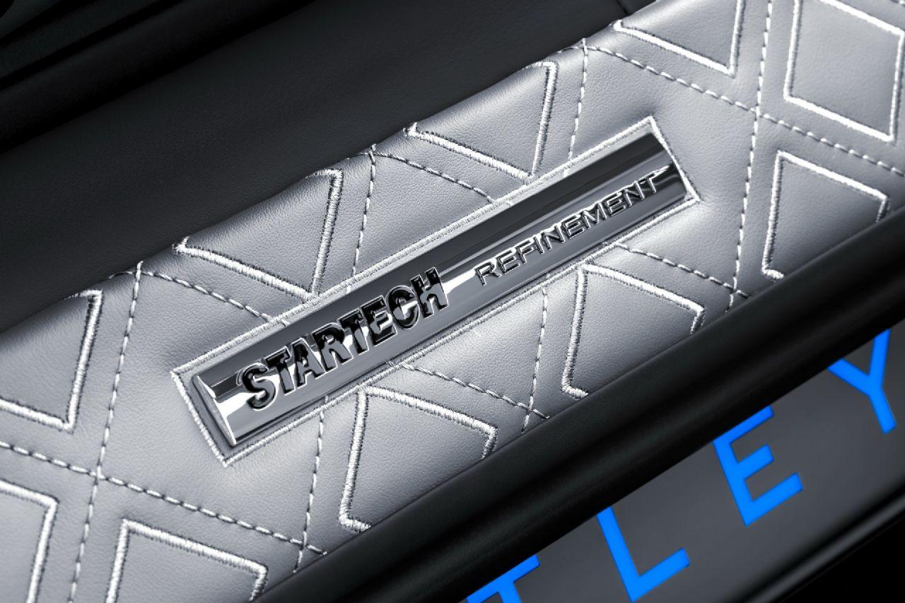 Startech - Autogarage Hutapa